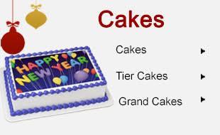 sending birthday gifts online
