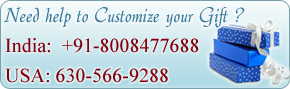 cakes-home-delivery-through-online-to-guntur