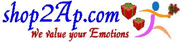 shop2Guntur.com