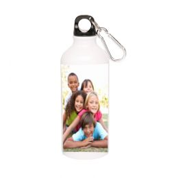 Personalized_ Bottle