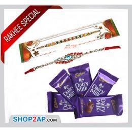 Dual_Rakhi_Cadbury_Hamper