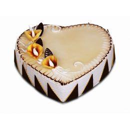 Lovely_white_Chocolate_Cake