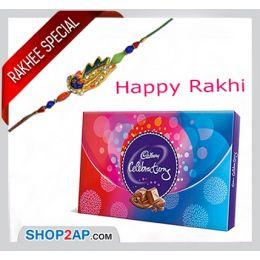 Rakhi_Celebrations
