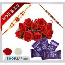 Roses_With_Cadbury